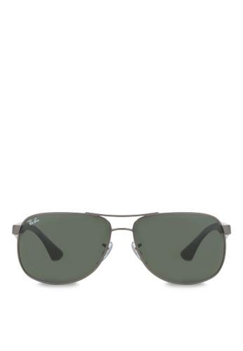 RB350zalora 鞋評價2 太陽眼鏡, 飾品配件, 飾品配件