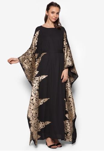 Lace Piece Kzalora 鞋評價aftan, 服飾, 洋裝