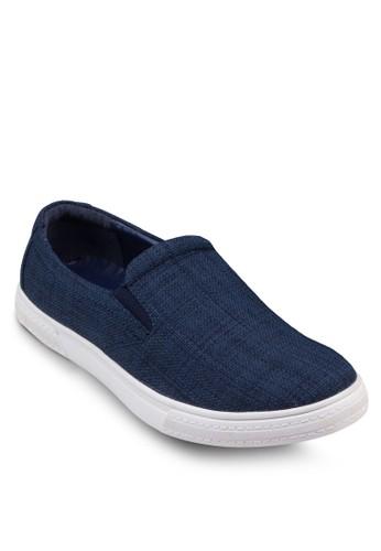 Reclaim 膠底懶人鞋, 鞋, zalora 心得懶人鞋