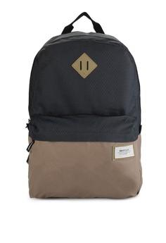Mood Colour Backpack