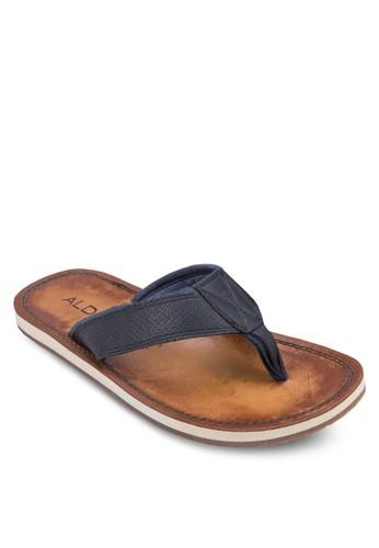 Teatizalora 鞋評價no 夾腳人字拖, 鞋, 鞋