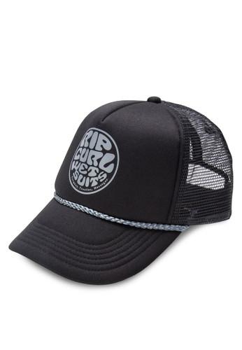New Wettie 鴨舌帽,zalora 心得 飾品配件, Caps