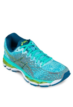 asics gel nimbus 15 singapore price
