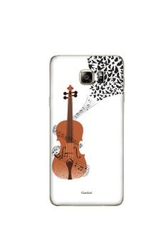 Samsung Galaxy Note 5 - Symphony