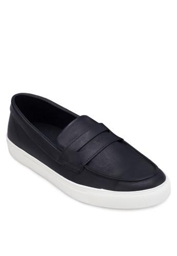 Penny zalora 鞋評價Sporty Loafers, 鞋, 鞋