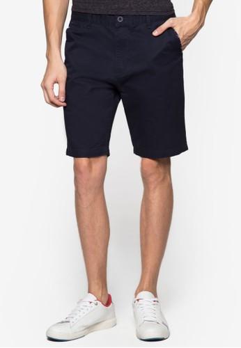 Caspzalora退貨er 棉質短褲, 服飾, 短褲