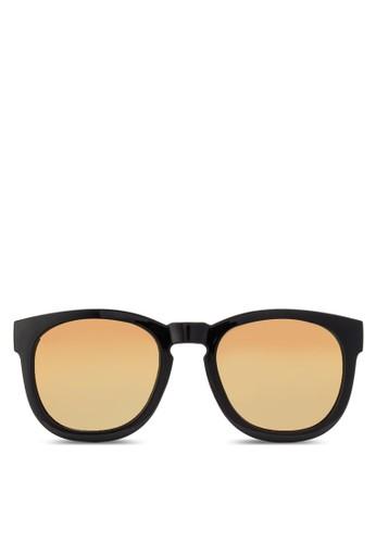 時尚zalora 台灣太陽眼鏡, 飾品配件, 飾品配件