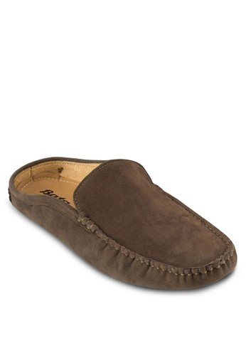 Sabzalora 評價o 仿皮拖鞋, 鞋, 鞋
