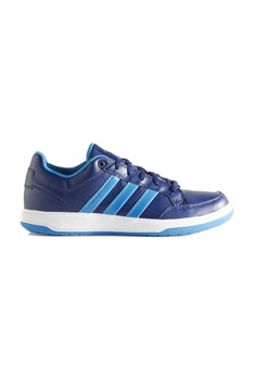 Sepatu Casual Adidas Oracle Vi Str Pu