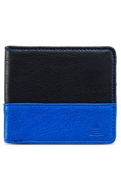 Orlinda Wallet