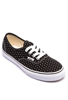 authentic vans shoes for sale philippines | Vans Shoes India