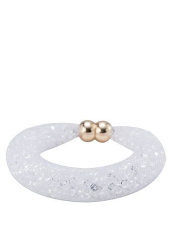 磁鐵開合仿鑽手鍊, 飾品配件, 手鐲 & 手zalora 心得環