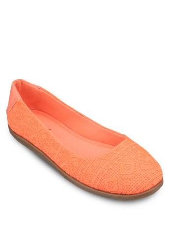 Hattiesburzalora退貨g 鉤針娃娃鞋, 女鞋, 鞋