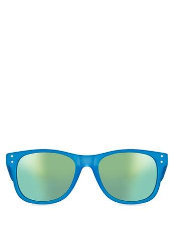 M-Risky 太陽眼鏡,zalora 心得 飾品配件, 飾品配件