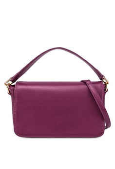 Two Strap Bag