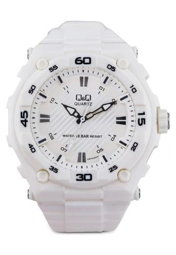 GW79zalora鞋J004Y 多功能針織錶, 錶類, 其它錶帶