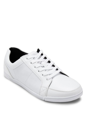 Nivaux 繫帶休zalora taiwan 時尚購物網鞋子閒鞋, 鞋, 休閒鞋