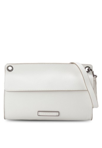 Dita 暗紋手拿包, zalora 評價包, 手拿包