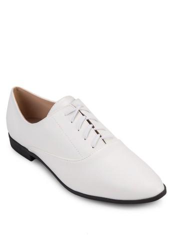 低根牛zalora 折扣碼津鞋, 女鞋, 鞋
