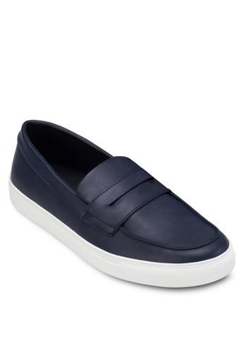 Penny Sporzalora 台灣ty Loafers, 鞋, 船型鞋