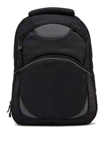 結構筆電後背包, 包,zalora 台灣 電腦包