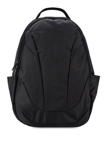Laptop Backpack, 包,zalora鞋 電腦包