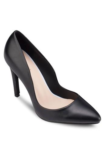 經典動物紋高跟鞋, 女鞋zalora 台灣門市, 厚底高跟鞋