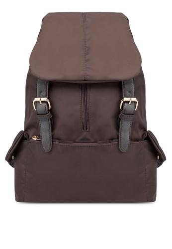 時尚後zalora是哪裡的牌子背包, 包, 飾品配件