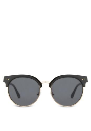 Chzalora 心得alilian 太陽眼鏡, 飾品配件, 飾品配件