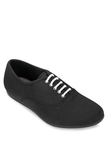 簡約圓頭運動zalora 包包 ptt鞋, 鞋, 鞋