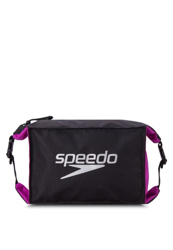 5 公升游zalora 評價泳防水側包, 運動, Bags