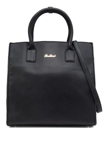 仿皮肩背手提托zalora是哪裡的牌子特包, 包, 飾品配件