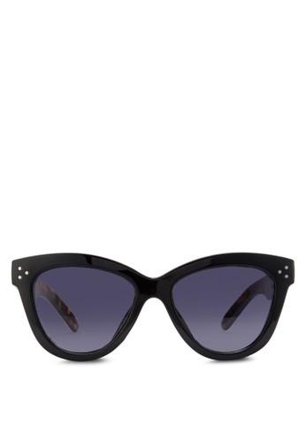 Marnie 太陽眼鏡,zalora 心得 飾品配件, 飾品配件