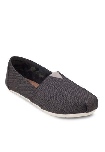 基zalora 評價本款休閒懶人鞋, 鞋, 懶人鞋