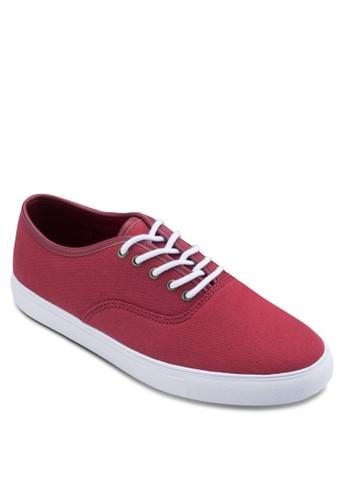 基本款休閒運動鞋, 鞋zalora 男鞋 評價, 鞋
