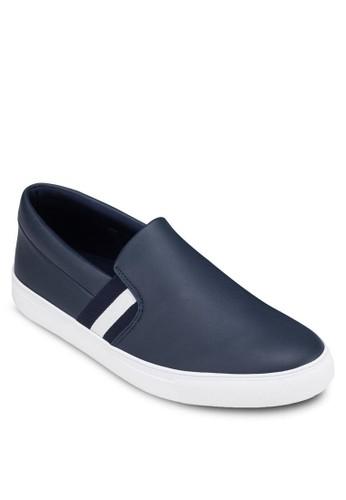 仿皮膠底懶人鞋, 鞋zalora 心得, 懶人鞋
