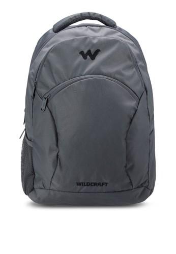 Acezalora 衣服評價 筆電後背包, 包, 電腦包