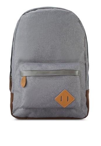 Czalora 包包評價arl 基本款後背包, 包, 後揹包