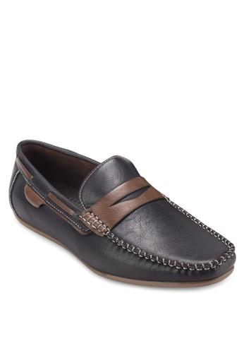 編織帶zalora taiwan 時尚購物網船型鞋, 鞋, 船型鞋