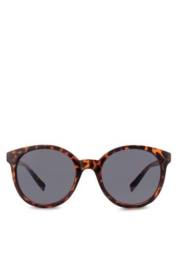 Jean 豹紋貓zalora 包包評價眼太陽眼鏡, 飾品配件, 飾品配件