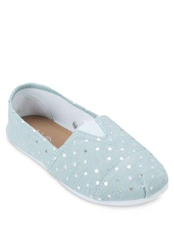 Jezalora 包包評價nna 懶人鞋, 女鞋, 鞋