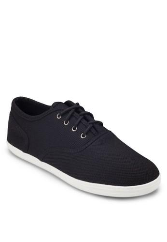 基本款繫帶休閒鞋zalora 鞋評價, 鞋, 休閒鞋