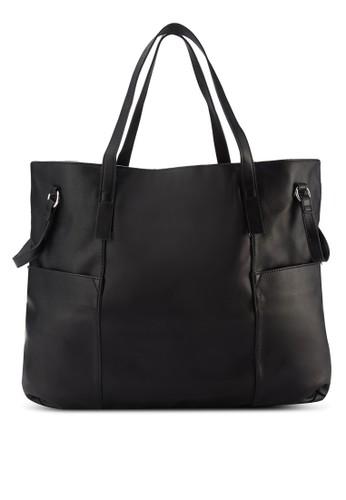 托特購物包, 包,zalora taiwan 時尚購物網鞋子 包
