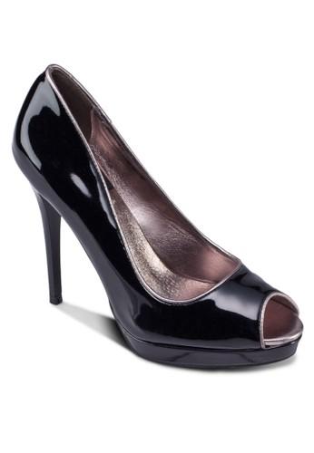 露趾細跟高跟鞋, 女鞋zalora 衣服尺寸, 鞋