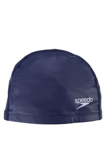 Pace 泳帽, zalora 心得運動, Accessories
