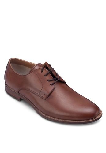 Blithhere 繫aldo特賣帶皮鞋, 鞋, 鞋