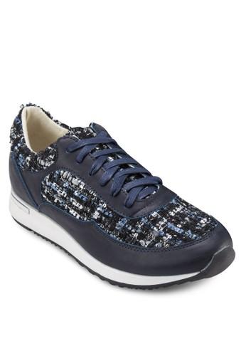 Twittle Snezalora 台灣akers, 女鞋, 鞋