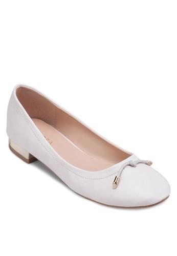 蝴蝶結娃zalora 鞋評價娃鞋, 女鞋, 鞋
