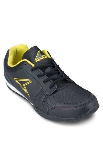 Youngzalora 台灣 Chiron 運動鞋, 鞋, Footwear
