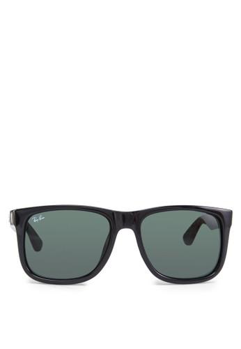 Justin 太陽眼鏡, zalora鞋飾品配件, 飾品配件